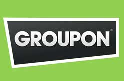 groupon for pet care in san antonio