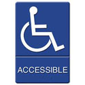 wheelchair accessible rentals in san antonio